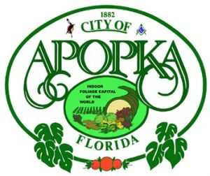 Apopka Community Events
