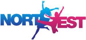 Northwest Dance Studio