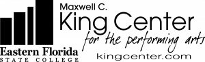 Maxwell C. King Center for the Performing Arts