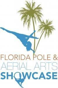 Florida Pole & Aerial Arts Showcase