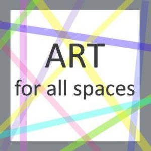 Art for All Spaces