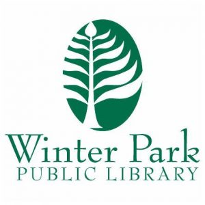 Winter Park Public Library