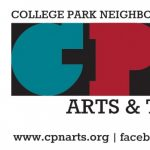 COMEDY NIGHT at the College Park Arts Center