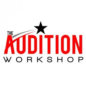 Audition Workshop, The