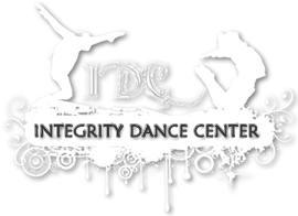 Integrity Dance Center