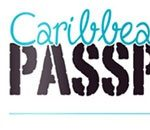 Sunset Sundays with Caribbean American Passport
