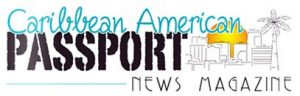 Caribbean American Passport Foundation