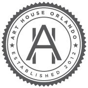 Art House Orlando