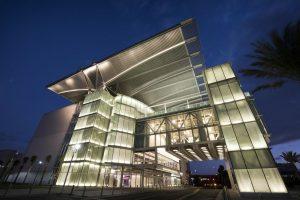 Opera Orlando presents Don Giovanni