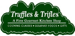 Truffles and Trifles