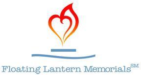 Floating Lantern Memorials, Inc.