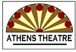 Athens Theatre, The