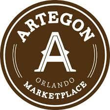 Artegon Orlando