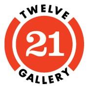 Twelve21 Gallery