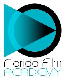 Florida Film Academy