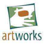 ArtWorks of Eau Gallie Fine Arts Festival