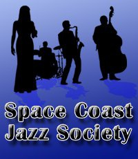 Space Coast Jazz Society
