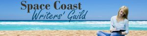 Space Coast Writers' Guild