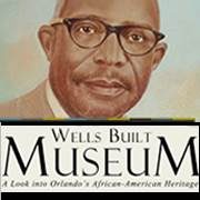 Wells' Built Museum of African American History & ...