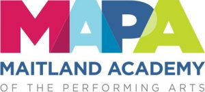 Maitland Academy of the Performing Arts