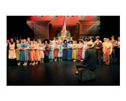 Circle Theatre Company