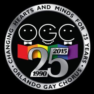 Orlando Gay Chorus, Inc