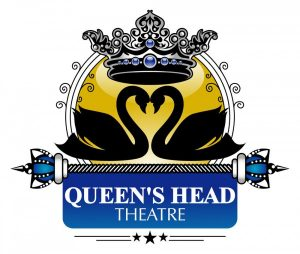 Queen's Head Theatre