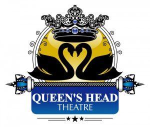 Queen's Head Theatre