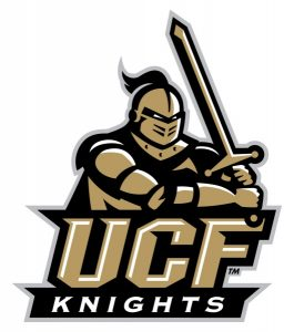 UCF Knights Men's Basketball