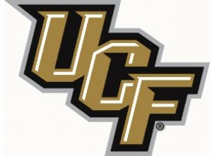 UCF Knights Women's Basketball
