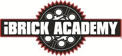 ibrick Academy