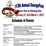 GeorgeFest