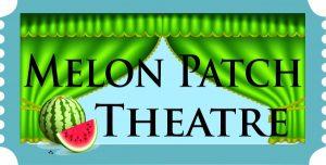 Melon Patch Players, Inc.