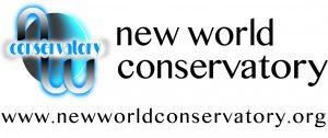 New World Conservatory