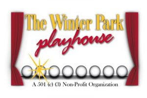 The Winter Park Playhouse