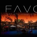 FAVO Fling on August 4th