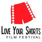 2017 Love Your Shorts Film Festival