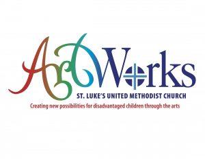 ArtWorks-Orlando