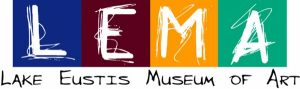 Lake Eustis Museum of Art