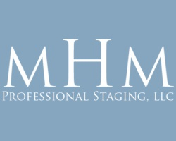 MHM Professional Staging