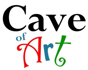 The Cave of Art