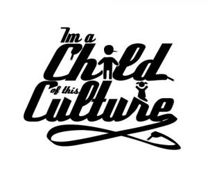 Child of this Culture Foundation