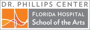 Dr. Phillips Center Florida Hospital School of the Arts
