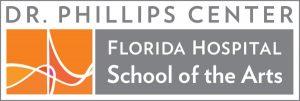Dr. Phillips Center Florida Hospital School of the Arts