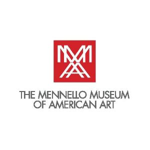 Mennello Museum of American Art, The
